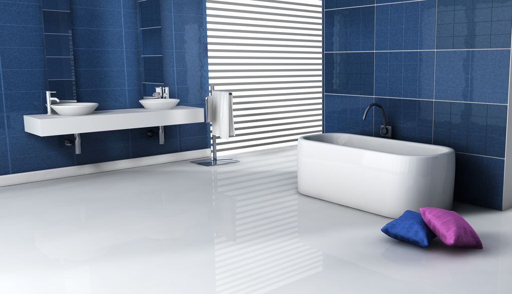 Bathroom Accessories Gold Coast Qld Healthydetroiter Com